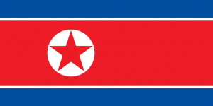 Expatriates evacuation planning in North Korea