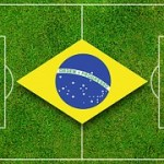 https://www.imgsecurity.net/wp-content/Brazil World Cup