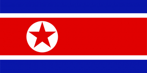 imgsecurity.net/northkoreahacksony