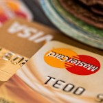 Credit Card Fraud: A Corporate Risk Assessment Firm Discusses